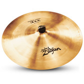 "Zildjian 18"" A Series China High"