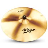 """Zildjian 20"""" A Series Medium Ride"""