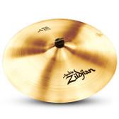 """Zildjian 20"""" Series Ping Ride"""