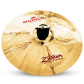 "Zildjian 11"" Oriental Trash Splash"