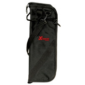 Xtreme Drum Stick Bag