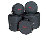 "Xtreme Rock Drum Bag Set  - Comprises:  22',12"",13"",16"",14' Snare."