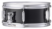 "Pearl Firecracker 12 x 5"" Snare Drum (Wood)"