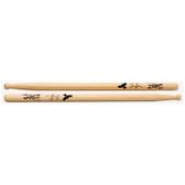 Zildjian Taylor Hawkins Artist Series W/T Sticks