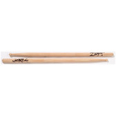 Zildjian 7A Wood Tip Natural Hickory