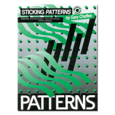 Patterns: Sticking Patterns-  Gary Chaffee (Book & CD)