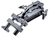 Pearl AX-25 Clamp/Adaptor