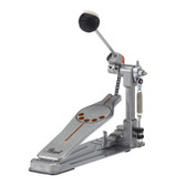 Pearl P-930 Demonator Single Pedal