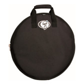 Protection Racket Standard Cymbal Bag  22""