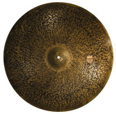 "Sabian 24"" HH King Big and Ugly Ride"