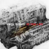 Virgil Donati - In this Life CD