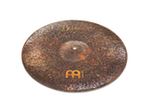 "Meinl 20"" Byzance Extra Dry Thin Crash"