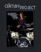 Daniel Glass - The Century Project