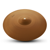 "Zildjian 21"" A Avedis Crash / Ride"