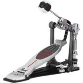 Pearl Eliminator Redline Single Pedal (Chain Drive)
