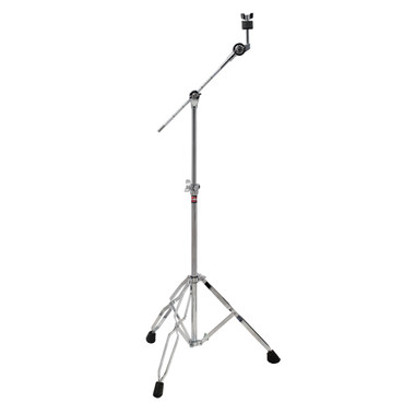 Gibraltar 4 Series light weight d/braced boom stand - 4609