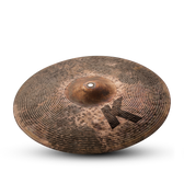 "16"" K Custom Special Dry Crash"