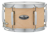 "Pearl Modern Utility 12 x 7"" Maple Snare Drum"