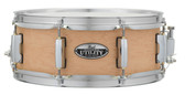 "Pearl Modern Utility 13 x 5"" Maple Snare Drum"