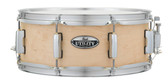 "Pearl Modern Utility 14 x 5.5"" Maple Snare Drum"