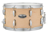 "Pearl Modern Utility 14 x 8"" Maple Snare Drum"