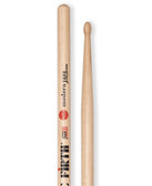 Vic Firth Modern Jazz Collection - MJC3