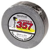 Nashua 357 Gaffer Tape