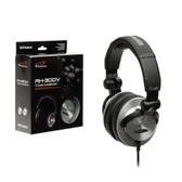 Roland RH-300V V-Drums Monitoring Headphones