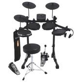 D-Tronic Q2 Electronic Drum Kit