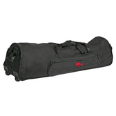 "Xtreme 48"" Drum Hardware Bag with Wheels"