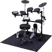 Roland TDM-10 V-Drums Mat