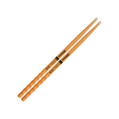 Pro Mark American Hickory Glenn Kotche Active Wave 570 Wood Tip