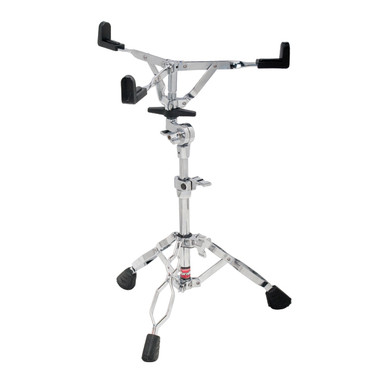 Gibraltar 4606 light weight d/braced snare drum stand