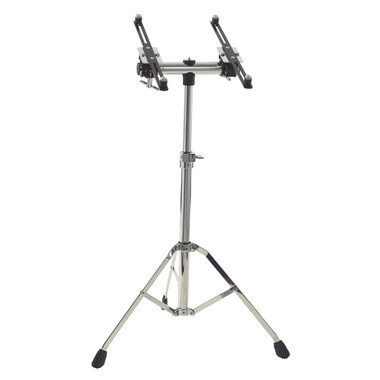 Gibraltar - Electronic mounting station- Specialty Stand