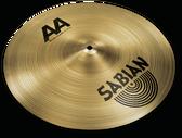 """Sabian 16"""" AA Crash"""