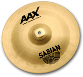 "Sabian 12"" AAX Mini Chinese"