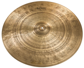 "Sabian 22"" Artisan Elite Ride"