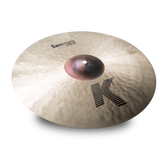 "19"" K ZILDJIAN SWEET CRASH"