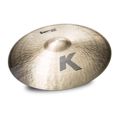 "23"" K ZILDJIAN SWEET RIDE"
