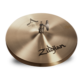 "Zildjian 12"" A New Beat Hi-Hat"