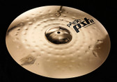 "Paiste 18"" PST 8 REFLECTOR MEDIUM CRASH"