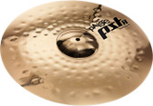 "Paiste 16"" PST8 Reflector Rock Crash"