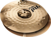 "Paiste 14"" PST8 Reflector Medium Hats"
