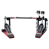 DW 5000 Series Twin Pedal