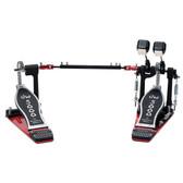 DW 5000 Series Twin Pedal