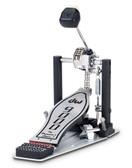 DW 9000 Series Single Pedal