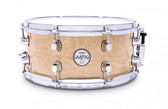 "Mapex MPX 14"" x 5.5 Birch snare drum"