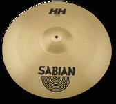 "Sabian 20"" HH Rock Ride"