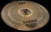 "Sabian 21"" HH Crossover Ride"