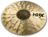 "Sabian 17"" HHX Xtreme Crash"